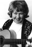 Joan Prior